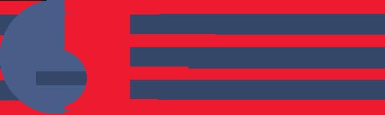 Новоуральская вещательная компания Retina Logo