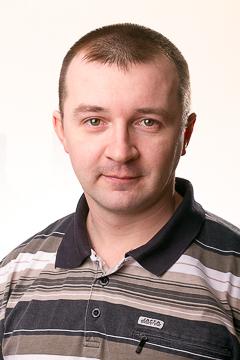 Сизов Павел