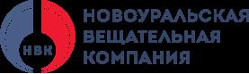 Новоуральская вещательная компания Логотип